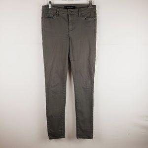 Calvin Klein Super Skinny Pants Size 6